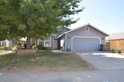 618 Alice Rae Circle, Galt, CA 95632 - MLS#: 18058649
