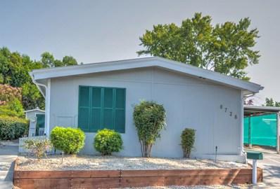 6728 Alden Lane, Citrus Heights, CA 95621 - MLS#: 18058652