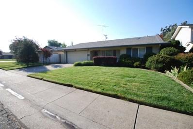 9054 Rawhide Way, Sacramento, CA 95826 - MLS#: 18058654