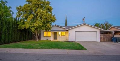 6828 Falworth Street, Citrus Heights, CA 95621 - MLS#: 18058657