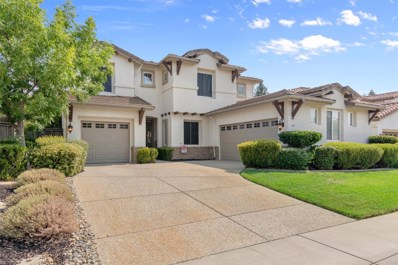 1465 Rose Glen Drive, Roseville, CA 95661 - MLS#: 18058659