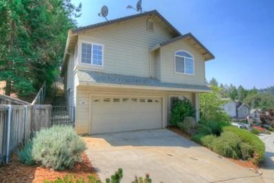 245 Incline Drive, Colfax, CA 95713 - MLS#: 18058663