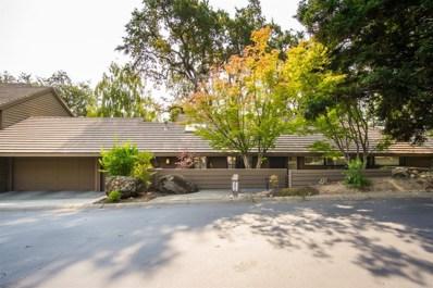 7604 Pineridge Lane, Fair Oaks, CA 95628 - MLS#: 18058666