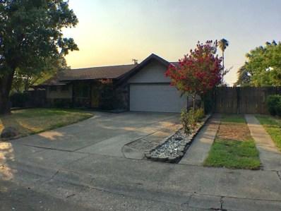 7019 Auburn Boulevard, Citrus Heights, CA 95621 - MLS#: 18058675