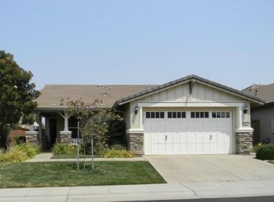 8017 Solomon Drive, Elk Grove, CA 95757 - MLS#: 18058677