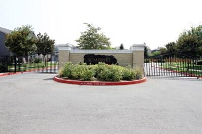 8206 Winterhead Lane, Sacramento, CA 95823 - MLS#: 18058690