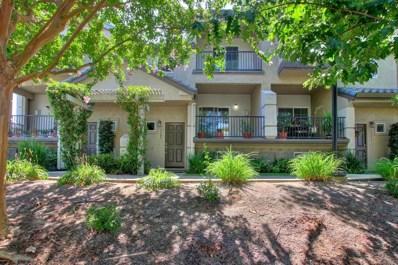 7707 George River Lane, Sacramento, CA 95831 - MLS#: 18058692