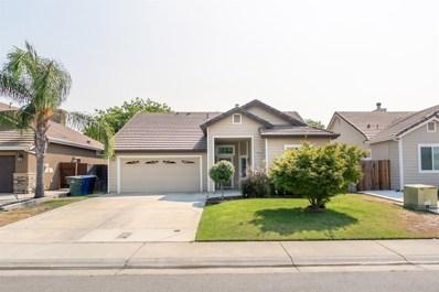 8505 Ardennes, Elk Grove, CA 95758 - MLS#: 18058693