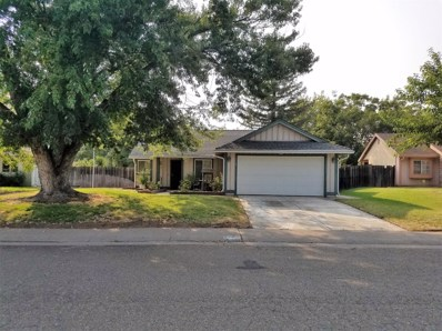 7145 Minoress Way, Sacramento, CA 95842 - MLS#: 18058710