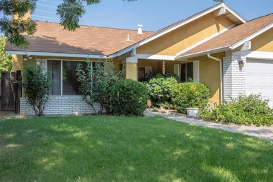 409 Scout Way, Modesto, CA 95351 - MLS#: 18058713