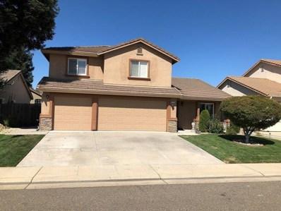 8776 Vytina Drive, Elk Grove, CA 95624 - MLS#: 18058719