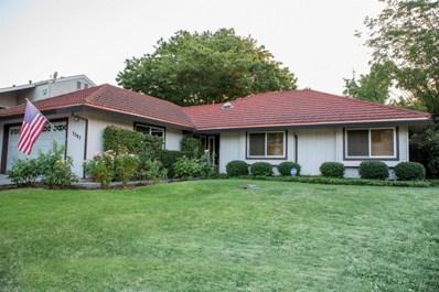 3307 Fogle Court, Carmichael, CA 95608 - MLS#: 18058726