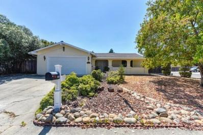 8200 Home Country Way, Sacramento, CA 95828 - #: 18058727