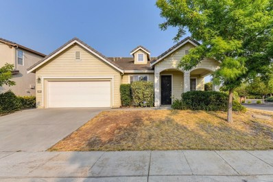 9717 Sutton Pointe Court, Elk Grove, CA 95757 - MLS#: 18058731