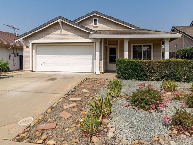 10663 Basie Way, Rancho Cordova, CA 95670 - MLS#: 18058741