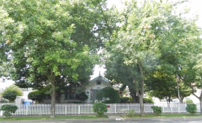 3 S Crescent Avenue, Lodi, CA 95240 - MLS#: 18058742