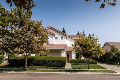 3425 Grimshaw Way, Elk Grove, CA 95758 - MLS#: 18058743