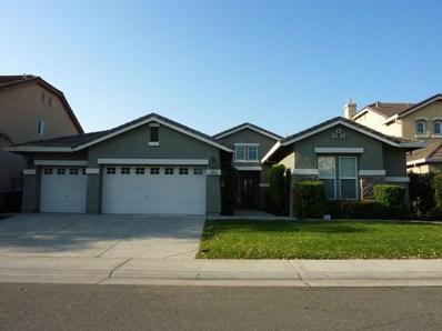 9653 Amber Waves Way, Elk Grove, CA 95624 - MLS#: 18058758