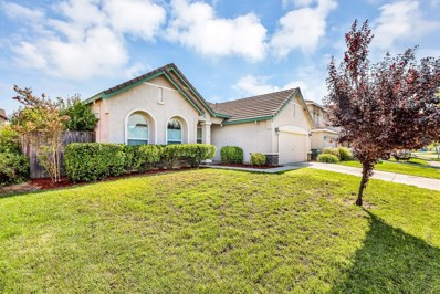 1218 Bluegrass Street, Plumas Lake, CA 95961 - MLS#: 18058761