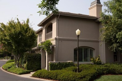 11295 Stanford Court Lane UNIT 905, Gold River, CA 95670 - MLS#: 18058770