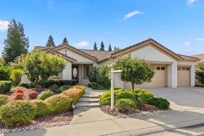883 Bridalveil Lane, Lincoln, CA 95648 - MLS#: 18058773