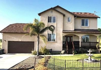 2446 Village Drive, Ione, CA 95640 - MLS#: 18058777