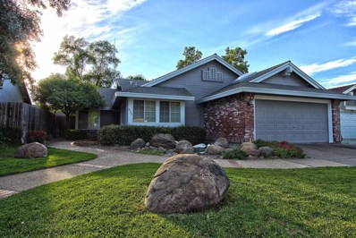 8068 Caymus Drive, Sacramento, CA 95829 - MLS#: 18058780