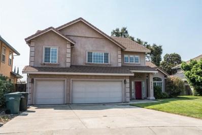 2723 Calisa Court, Carmichael, CA 95608 - MLS#: 18058787