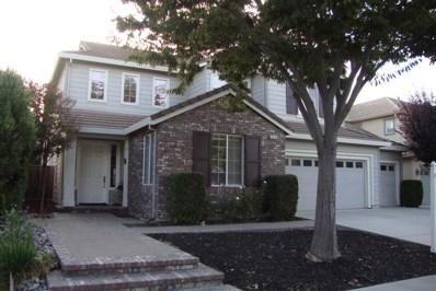 520 Keys Way, Tracy, CA 95377 - MLS#: 18058801