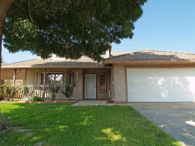 3701 Cassie Lane, Ceres, CA 95307 - MLS#: 18058802
