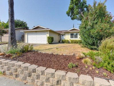 8045 Peppertree Way, Citrus Heights, CA 95621 - MLS#: 18058803