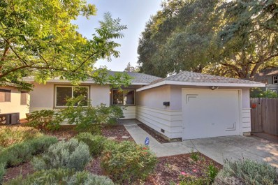 1800 Sherwood Avenue, Sacramento, CA 95822 - MLS#: 18058808