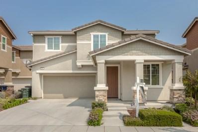 173 W Bonner Drive, Mountain House, CA 95391 - MLS#: 18058815