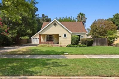 1121 S School Street, Lodi, CA 95240 - MLS#: 18058838