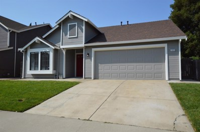9000 Bramblewood Way, Elk Grove, CA 95758 - MLS#: 18058845