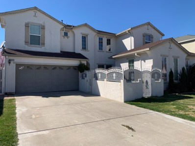 10413 Bunker Lane, Stockton, CA 95209 - MLS#: 18058849