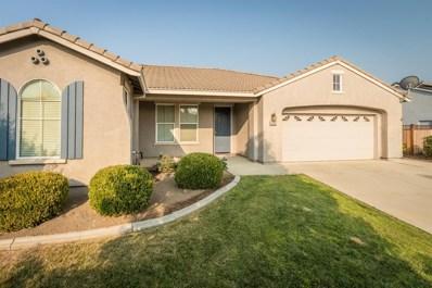 2251 Sheridan Ranch Circle, Plumas Lake, CA 95961 - MLS#: 18058851