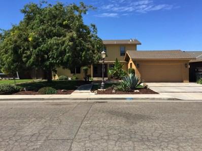985 Steele Avenue, Gustine, CA 95322 - MLS#: 18058863