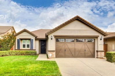 9636 Oakham Way, Elk Grove, CA 95757 - MLS#: 18058867