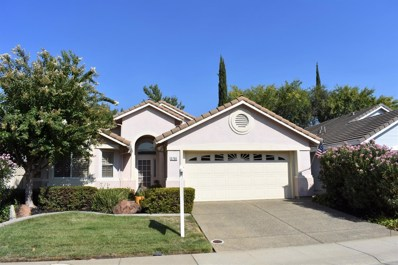 5760 Red Willow Lane, Roseville, CA 95747 - MLS#: 18058881