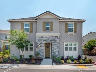 101 Colner Circle, Folsom, CA 95630 - MLS#: 18058888