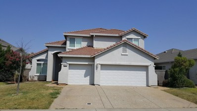 11859 Fire Agate Way, Rancho Cordova, CA 95742 - MLS#: 18058890