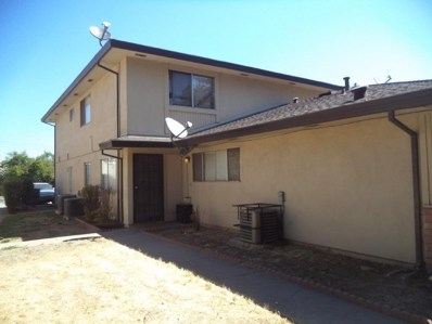 4415 Greenholme Drive UNIT 3, Sacramento, CA 95842 - MLS#: 18058893