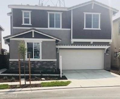 1524 S Mattina, Mountain House, CA 95391 - MLS#: 18058895