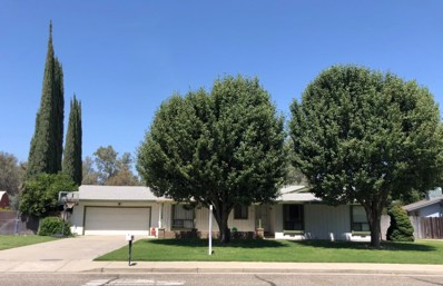 1115 Persimmon Way, Atwater, CA 95301 - MLS#: 18058905