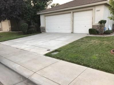 4545 Abruzzi Circle, Stockton, CA 95206 - MLS#: 18058916