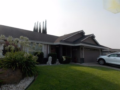 2410 Rachel Court, Yuba City, CA 95993 - MLS#: 18058920