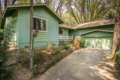 11504 Avern Way, Grass Valley, CA 95949 - MLS#: 18058922