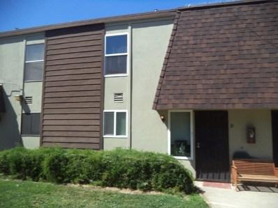 5612 Hillsdale Boulevard UNIT B, Sacramento, CA 95842 - MLS#: 18058926