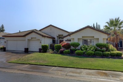 8762 Royster Court, Elk Grove, CA 95624 - MLS#: 18058930